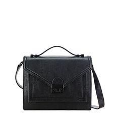 Loeffler Randall | Medium Rider - Handbags | Loeffler Randall