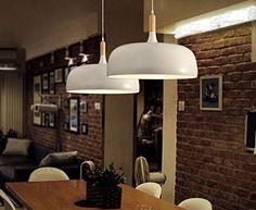 Lustre Philips InStyle Attilio 06 13 Lampes Pinterest