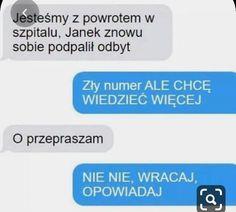 Polish Memes, Otaku, Cool Photos, Aesthetics, Lol, Humor, Cool Stuff, Funny, Humour