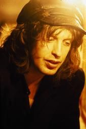 Mike Scott,The Waterboys