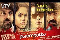 10 Tamil Flop Movies Of 2015 – Failed After Big Expectations  #2015 #tamilmovies #flops #kollywood #meme #tamilmovie #purampokku #vijaysethupathi #arya #karthika