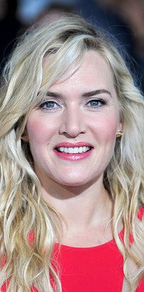 Kate Winslet was a child when I was in Reading. I asked her an address, she guided me in 1984. Saleh Sheikh, Karachi. Thanks to her.