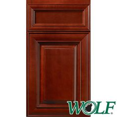 Cabinet Clearance Center is your source for discount kitchen cabinets in Houston. Cheap cabinets in stock. Discount Kitchen Cabinets, Cheap Interior Doors, Wolf, Home Decor, Doors, Decoration Home, Room Decor, Wolves, Home Interior Design
