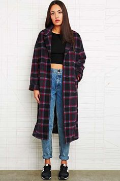 URBAN OUTFITTERS #currentlyobsessed