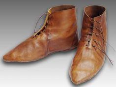 Turn shoes by cybernuth on DeviantArt