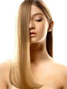 Những lưu ý khi bạn quyêt định thay đổi kiểu tóc
