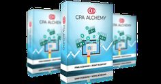 DIMESALE: CPA Alchemy