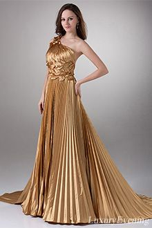 gold evening gown with train gold evening dresses and long gold evening gowns luxuryevening