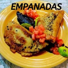 Costa Rica With Kids, Living In Costa Rica, Costa Rican Food, Empanadas Recipe, Travel Blog, Yummy Food, Tasty, Costa Rica Travel, Fun Activities