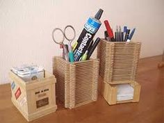 Sunday School/Childrens Church craft. Bucket