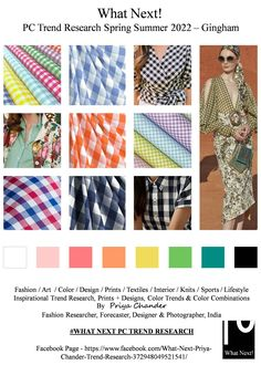 Color Trends, Design Trends, Mother's Day Banner, Next Trends, Beachwear Fashion, Balenciaga, Knitwear Fashion, Fashion Portfolio, Winter Colors