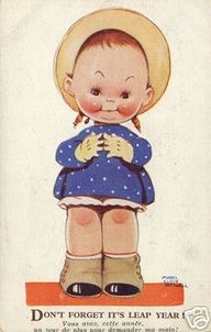 mabel lucie attwell - Buscar con Google