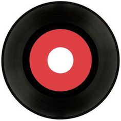 August 12th -- Vinyl Record Day