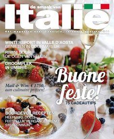 Een warme winter | Italianita - Italiaans nieuws | Ciao Tutti! Italiaanse Zaken