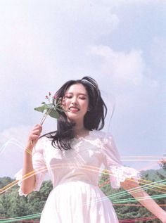 Kpop Girl Groups, Korean Girl Groups, Kpop Girls, Your Girl, My Girl, Olivia Hye, K Idols, Me As A Girlfriend, South Korean Girls