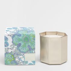 Zara Home Scented Candle Zara Home Candles, Candle Logo, Large Candles, Home Scents, Red Berries, Decoration, Scented Candles, Grass, Fragrance