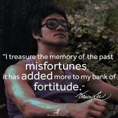 Martial arts legend, Bruce Lee  #brucelee #bruceleequotes #kurttasche