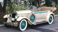 1928 McLaughlin Buick. Perfect ride for a sunday drive in the country . All you need is a picnic basket & Pino Nior
