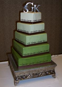 Second from bottom tier color! Everything else is perfect!!