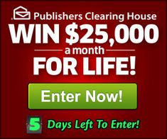 Helping Other People, Helping Others, Win For Life, Confirmation Page, Publisher Clearing House, In This Moment, Let It Be, Mary, Facebook