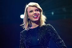 This Is What Happens When You Combine Every Single One of Taylor Swift's '1989' Songs into One Three-Minute Track!