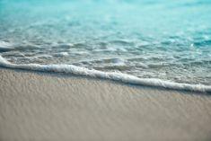 Free Image on Pixabay - Beach, Sand, Water, Ocean, Shore Hj Story, Beach Images, Beach Photos, Ocean Photos, Ocean Captions, Portal, Sand Pictures, Photos Bff, Ocean Wallpaper
