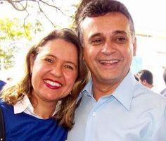 VISÃO NEWS GOSPEL: Ainda em estado grave, Audifax escreve recado para quem torce…