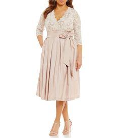 20840ac3b6a6 23 Best MOB images | Clothing accessories, Ballroom Dress, Bride dresses