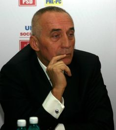 #mariusstan #galati #primar #nepasadegalati http://www.nepasadegalati.ro/actualitate/2366-primarul-marius-stan-ataca-gospodarire-urbana-de-frica-fostului-director-stelian-popa.html