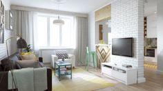 pomysl-na-mieszkanie-z-poczuciem-humoru-3.jpeg (620×349)