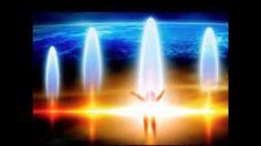 Proyecto blue  beam dominacion mundial iluminati