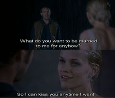 sweet home alabama.