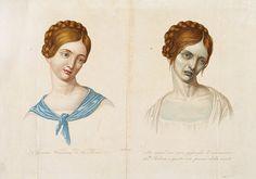 The Sick Rose: Disease and the Art of Medical Illustration: Amazon.de: Richard Barnett: Fremdsprachige Bücher