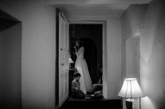 Mark-And-Lucy-Crook-Hall-Gardens-Wedding-776.jpg