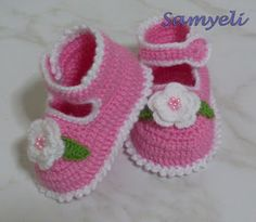 http://samyelininorguleri.blogspot.com/2011/06/blog-post.html