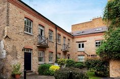 2 bedroom property for sale in Hardwicke Mews, Bloomsbury, London WC1X - 27233727