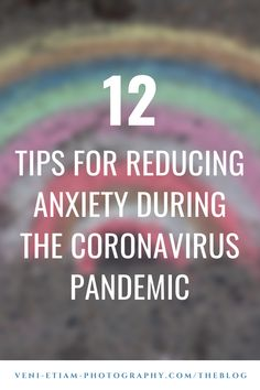 Tips for reducing anxiety during the coronavirus pandemic Mental Health Matters, Mental Health Awareness, Responsibility To Protect, Information Overload, Practice Gratitude, Mindful Living, Feeling Overwhelmed, Reduce Stress, Decorating Blogs