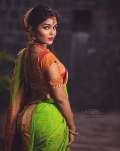 Indian hot model - Indian hot and sexy girls Beautiful Girl Indian, Beautiful Girl Image, Most Beautiful Indian Actress, Gorgeous Women, Wallpaper Hq, Desi Models, Saree Models, Saree Photoshoot, Indian Beauty Saree