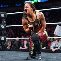 The official home of the latest WWE news, results and events. Get breaking news, photos, and video of your favorite WWE Superstars. Wrestling Divas, Women's Wrestling, Nxt Women's Championship, Rousey Wwe, Shayna Baszler, Wwe Girls, Queen Of Spades, Wwe News, Wwe Photos