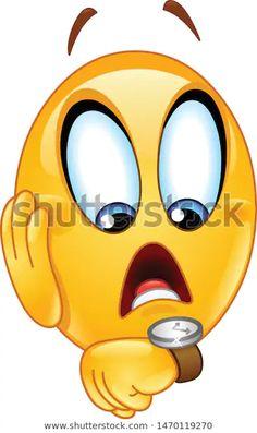 Smiley Emoji, Emoticon Emoji, Animated Smiley Faces, Emoticon Faces, Funny Emoji Faces, Animated Emoticons, Funny Emoticons, Emoticons Text, Emoticon Love