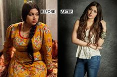 When Bhumi enetered bollywood, for her first role she gained a weight of 89 kgs but after her movie release she reduced this weight in no time and she is having a healthy weight of 57 kgs. She is inspiration for many. When many people asked about her weight loss secrets, she promised to share …