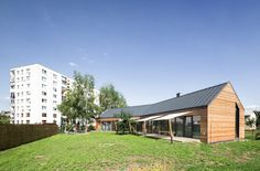 Gallery - DomT House / Martin Boles Architect - 20