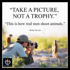 Hunting is not a sport. In a sport, both sides should know they're in the game. ~ Paul Rodriguez