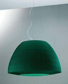 Axo Light #Bell Pendant Lamp
