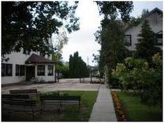 magán idősek otthona fejér megye - Google-keresés Sidewalk, Google, Side Walkway, Walkway, Walkways, Pavement