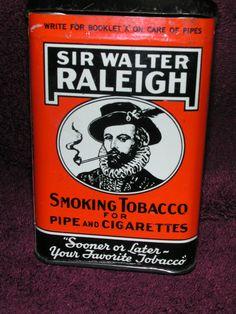 tabacco 010.JPG (1200×1600)