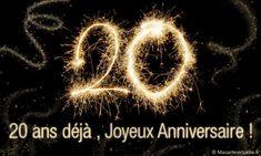 825 Meilleures Images Du Tableau Joyeux Anniversaire En 2019 Happy