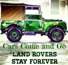 stays forever 🇬🇧 flag soars on the birthday of landrover and defender works Land Rover Off Road, Land Rover Car, Land Rovers, New Defender, Land Rover Defender, Land Rover Serie 1, Best 4x4, Range Rover Classic, Land Rover Discovery