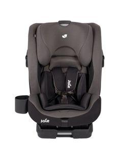 Produse pentru mămici și bebeluși — Petit Bebe Toddler Car Seat, Baby Car Seats, Joie Car Seat, Baby Transport, Bold 3, Great Inventions, Kids Seating, Mamas And Papas, Grow Together