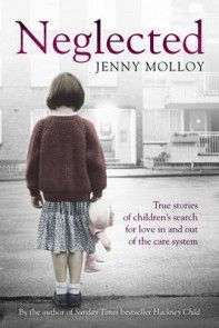 Book: Angelika, abandoned by her mother, ending up in a criminal gang; Emma, whose life spiraled out of control after her mother's sudden death.